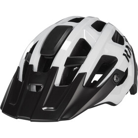 Kask Rex Casco, white